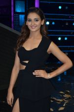 at A Flying Jatt film promotions on the sets of Dance Plus Season 2 on 19th July 2016 (129)_578f17cd84521.JPG
