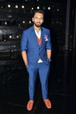 at A Flying Jatt film promotions on the sets of Dance Plus Season 2 on 19th July 2016 (149)_578f17d03e4d0.JPG