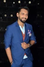 at A Flying Jatt film promotions on the sets of Dance Plus Season 2 on 19th July 2016 (152)_578f17d2976f3.JPG