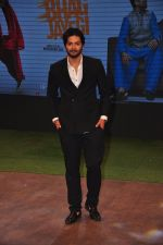 Ali Fazal promotes Happy Bhag Jayegi on the sets of The Kapil Sharma Show on 20th July 2016 (75)_57904f57a9023.JPG