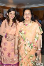 Anuradha Paudwal at Khazana Ghazal Event on 20th July 2016 (27)_579059053981e.JPG