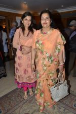 Anuradha Paudwal at Khazana Ghazal Event on 20th July 2016 (29)_579058f14991c.JPG