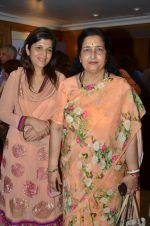 Anuradha Paudwal at Khazana Ghazal Event on 20th July 2016 (31)_579058f3ab593.JPG