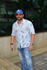 Arshad Warsi at the launch of movie The Legend of Michael Mishra on 20th July 2016 (66)_57905bd06416a.JPG