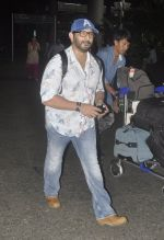 Arshad Warsi snapped at airport on 20th July 2016 (6)_579043f25766a.JPG