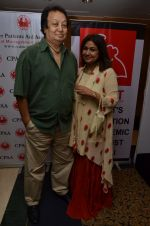 Bhupinder Singh at Khazana Ghazal Event on 20th July 2016 (32)_57905930a2e81.JPG