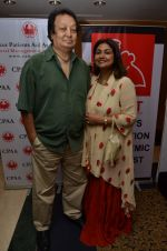 Bhupinder Singh at Khazana Ghazal Event on 20th July 2016 (39)_579059325f396.JPG