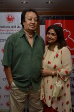 Bhupinder Singh at Khazana Ghazal Event on 20th July 2016 (40)_5790594acec8e.JPG