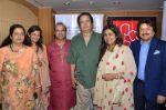 Bhupinder Singh, Suresh Wadkar, Anuradha Paudwal at Khazana Ghazal Event on 20th July 2016 (38)_57905968ea38f.JPG