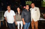 Boman Irani, Kayoze Irani at the launch of movie The Legend of Michael Mishra on 20th July 2016 (61)_57905cac9d8c8.JPG