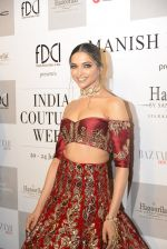 Deepika Padukone during the FDCI India Couture Week 2016 at the Taj Palace on July 21, 2016 (57)_57903d869b425.JPG