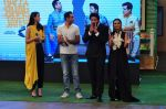 Diana Penty, Abhay Deol, Ali Fazal promotes Happy Bhag Jayegi on the sets of The Kapil Sharma Show on 20th July 2016 (50)_57904f58eeff5.JPG