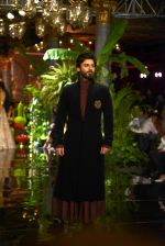 Fawad Khan during the FDCI India Couture Week 2016 at the Taj Palace on July 21, 2016 (29)_579040ca3bed3.JPG