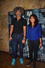 Makrand Deshpande at Madaari screening in Lightbox on 20th July 2016 (109)_5790620ad2dfe.JPG