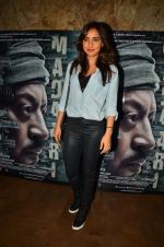 Neha Sharma at Madaari screening in Lightbox on 20th July 2016 (107)_5790622489bdb.JPG