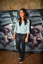 Neha Sharma at Madaari screening in Lightbox on 20th July 2016 (108)_57906225525f0.JPG