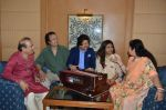 Pankaj Udhas, Bhupinder Singh, Suresh Wadkar, Anuradha Paudwal at Khazana Ghazal Event on 20th July 2016 (22)_579058f531176.JPG