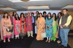 Pankaj Udhas, Bhupinder Singh, Suresh Wadkar, Anuradha Paudwal at Khazana Ghazal Event on 20th July 2016 (28)_579058f711a3a.JPG