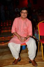 Sachin Pilgaonkar at the launch of movie Sex Chat with Pappu & Papa on 20th July 2016 (12)_579056b510ea8.JPG