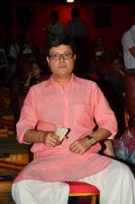 Sachin Pilgaonkar at the launch of movie Sex Chat with Pappu & Papa on 20th July 2016 (13)_579056c0556c2.JPG