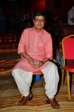 Sachin Pilgaonkar at the launch of movie Sex Chat with Pappu & Papa on 20th July 2016 (14)_579056b724cd5.JPG