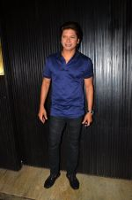 Shaan at the launch of movie The Legend of Michael Mishra on 20th July 2016 (44)_57905d241ce3e.JPG