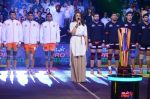 Sonakshi Sinha attended a Pro Kabbadi League game 2016 on 20th July 2016 (34)_579052cec628c.JPG
