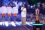 Sonakshi Sinha attended a Pro Kabbadi League game 2016 on 20th July 2016 (36)_579052d0a8b47.JPG