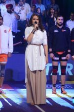 Sonakshi Sinha attended a Pro Kabbadi League game 2016 on 20th July 2016 (38)_579052d1b776e.JPG