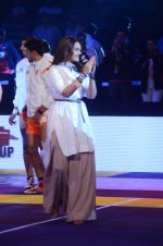 Sonakshi Sinha attended a Pro Kabbadi League game 2016 on 20th July 2016 (39)_579052d24e110.JPG