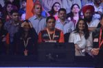 Sonakshi Sinha attended a Pro Kabbadi League game 2016 on 20th July 2016 (45)_579052d63016b.JPG