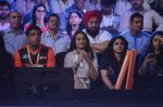Sonakshi Sinha attended a Pro Kabbadi League game 2016 on 20th July 2016 (60)_579052de95c48.JPG