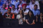 Sonakshi Sinha attended a Pro Kabbadi League game 2016 on 20th July 2016 (61)_579052df3c3f7.JPG