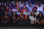 Sonakshi Sinha attended a Pro Kabbadi League game 2016 on 20th July 2016 (66)_579052dfd7ceb.JPG