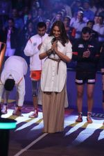 Sonakshi Sinha attended a Pro Kabbadi League game 2016 on 20th July 2016 (77)_579052e5e23b0.JPG