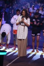 Sonakshi Sinha attended a Pro Kabbadi League game 2016 on 20th July 2016 (78)_579052e6a0921.JPG