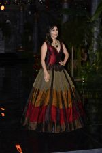 Sophie Chaudhary during the FDCI India Couture Week 2016 at the Taj Palace on July 21, 2016 (22)_579040f9b9400.JPG