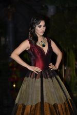 Sophie Chaudhary during the FDCI India Couture Week 2016 at the Taj Palace on July 21, 2016 (23)_579040fa97587.JPG