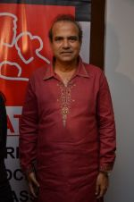 Suresh Wadkar at Khazana Ghazal Event on 20th July 2016 (45)_5790596f1391e.JPG