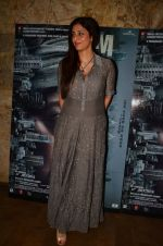 Tabu at Madaari screening in Lightbox on 20th July 2016 (155)_5790629cd69fc.JPG