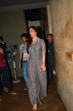 Tabu at Madaari screening in Lightbox on 20th July 2016 (156)_5790629d876dc.JPG