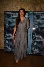 Tabu at Madaari screening in Lightbox on 20th July 2016 (157)_5790629e530c9.JPG