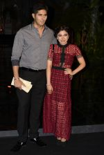 Tulsi Kumar during the FDCI India Couture Week 2016 at the Taj Palace on July 21, 2016 (25)_579041078e7ca.JPG
