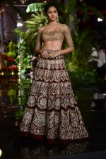 during the FDCI India Couture Week 2016 at the Taj Palace on July 21, 2016 (100)_579040f1e05d5.JPG