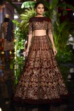 during the FDCI India Couture Week 2016 at the Taj Palace on July 21, 2016 (102)_579040f3cb661.JPG
