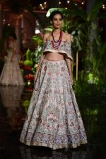 during the FDCI India Couture Week 2016 at the Taj Palace on July 21, 2016 (33)_579040baad98d.JPG