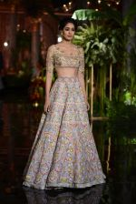 during the FDCI India Couture Week 2016 at the Taj Palace on July 21, 2016 (35)_579040bb6db7d.JPG