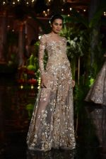 during the FDCI India Couture Week 2016 at the Taj Palace on July 21, 2016 (41)_579040be6e4b5.JPG