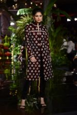 during the FDCI India Couture Week 2016 at the Taj Palace on July 21, 2016 (98)_579040f0226c6.JPG