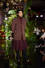 during the FDCI India Couture Week 2016 at the Taj Palace on July 21, 2016 (99)_579040f10f938.JPG